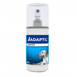 Adaptil Transportspray 60ml