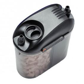 EDEN 501 Außenfilter bis 60 Liter