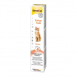 GimCat Energy Paste 50g