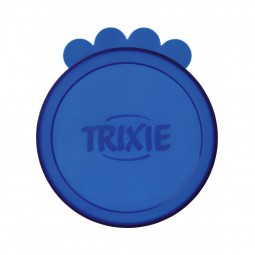 Trixie Dosendeckel, ø 7,6cm, 3 St.