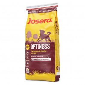 Josera Optiness Adult