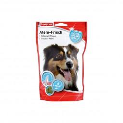 beaphar Hundesnack Atem-Frisch 150g