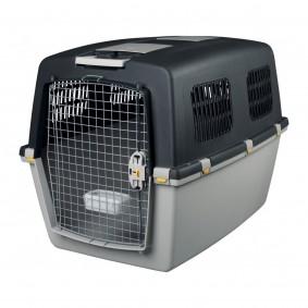 Trixie Transportbox Gulliver VII 73x75x104 cm