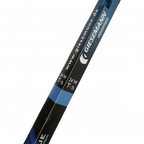 GIESEMANN T5 Leuchtmittel actinic blue
