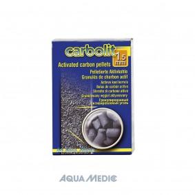 Aqua Medic Aktivkohle carbolit 1,5 mm Pellets