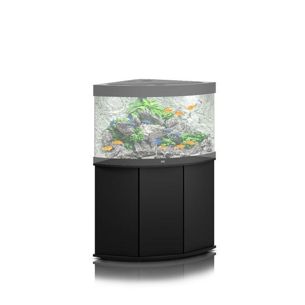 Juwel Aquarium Unterschrank SBX für Trigon 190