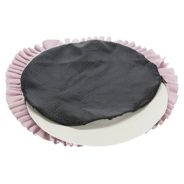 Trixie Schnüffelteppich für Welpen oder Kitten ø 38 cm