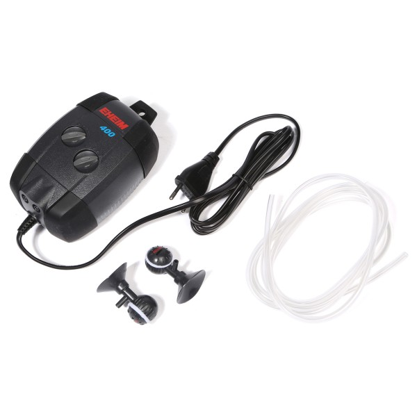 Eheim Luftpumpe 3704 - Air Pump 400
