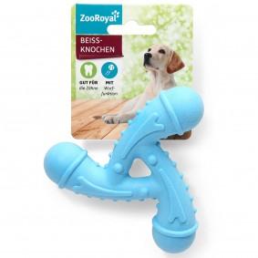 ZooRoyal Beissknochen