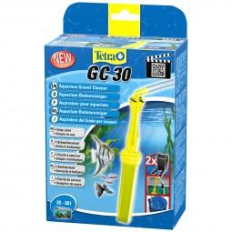 Tetra GC 30 Bodenreiniger