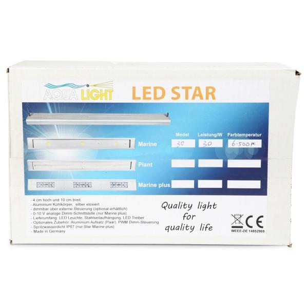 Haustierbedarf Leuchtstoffröhre Juwel T8 Warm Lite 25 Watt Eine VollstäNdige Palette Von Spezifikationen Beleuchtung & Abdeckungen