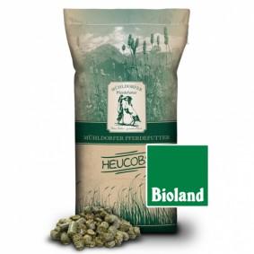 Mühldorfer Bio-Heucobs 20kg