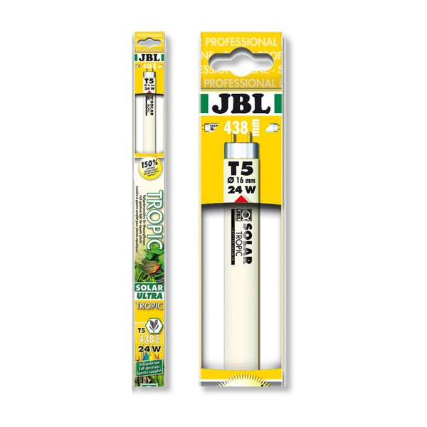 JBL SOLAR TROPIC T5 ULTRA - 742mm / 35W (4000k)