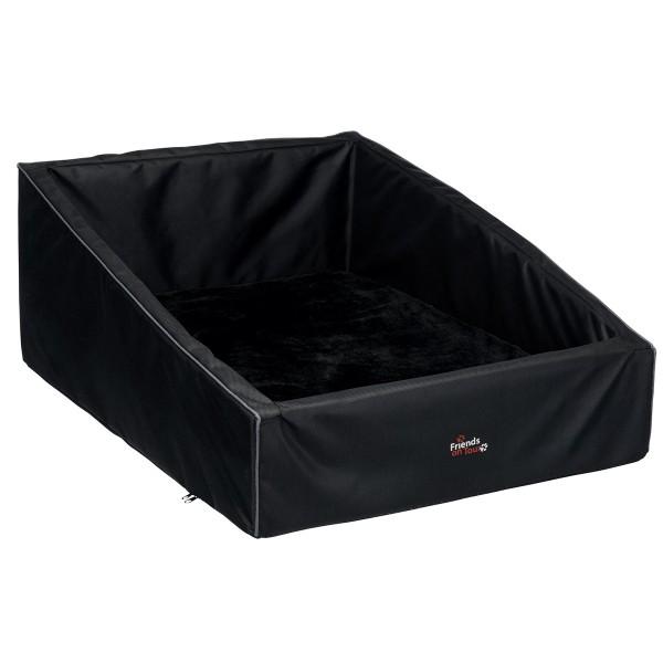 Trixie Kofferraum-Bett